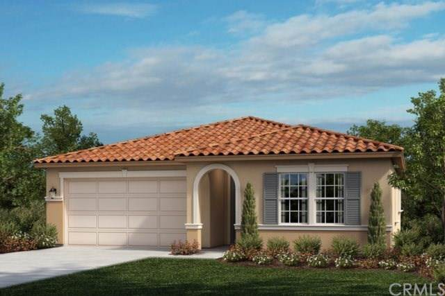 26687 Eureka Street, Loma Linda, CA 92373 (#IV19248641) :: Fred Sed Group