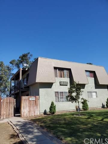 16030 Valencia Court, Fontana, CA 92335 (#TR19243678) :: Z Team OC Real Estate