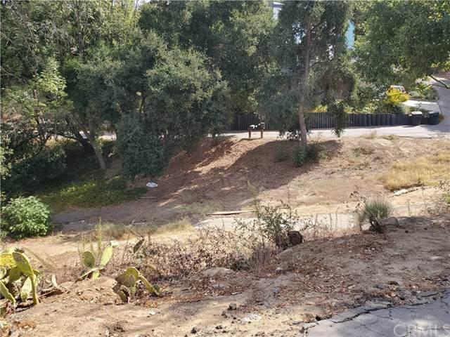 1264 Grand View Drive, Chino Hills, CA 91709 (#TR19248723) :: Z Team OC Real Estate