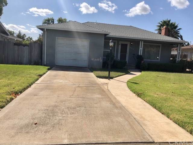 992 E 21st Street, Merced, CA 95340 (#MC19222190) :: RE/MAX Parkside Real Estate