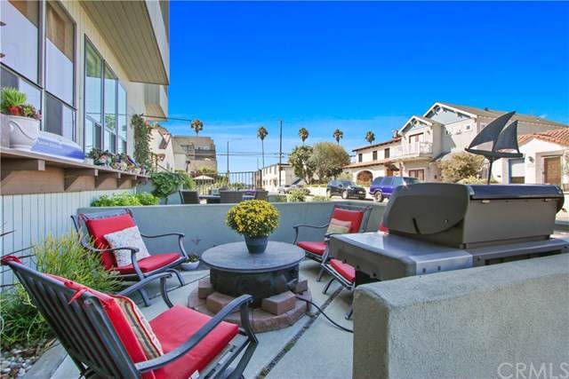 36 Corona Avenue B, Long Beach, CA 90803 (#PW19248404) :: Z Team OC Real Estate