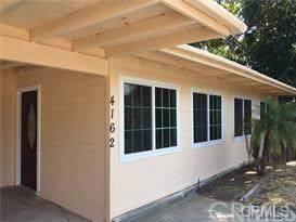 4162 Sierra Vista Drive, Chino Hills, CA 91709 (#WS19248553) :: Mainstreet Realtors®