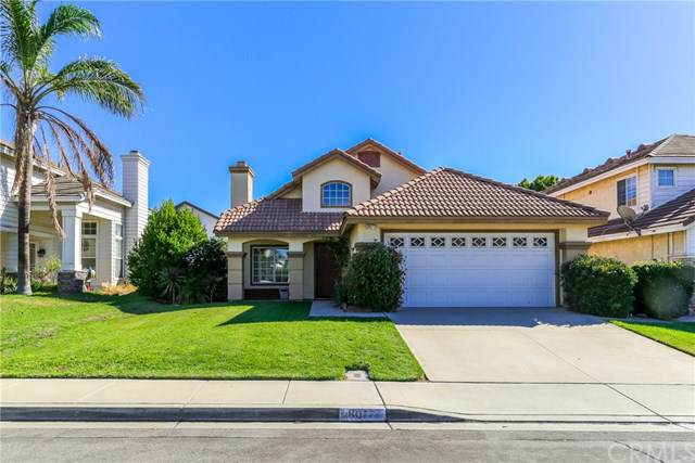 8077 Riviera Court, Fontana, CA 92336 (#OC19247728) :: The Marelly Group | Compass