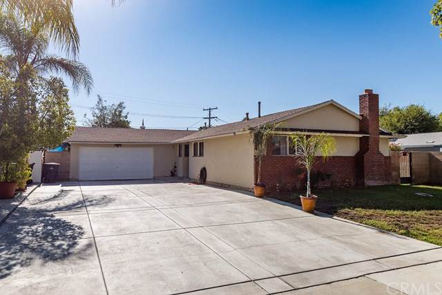8934 Delano Drive, Riverside, CA 92503 (#IV19248772) :: Allison James Estates and Homes