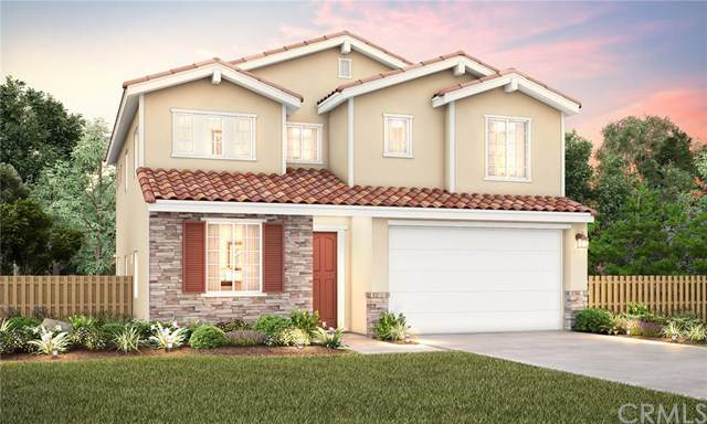 1408 Woodbury Court, Merced, CA 95348 (#MC19248783) :: RE/MAX Parkside Real Estate