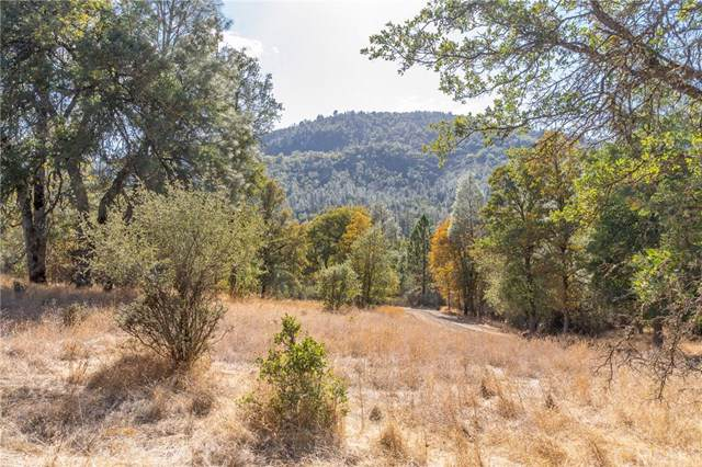 4960 Ponderosa Way, Midpines, CA 95345 (#MP19248756) :: Twiss Realty