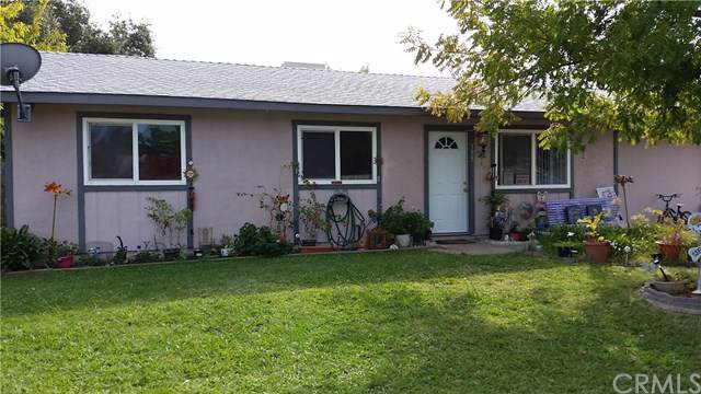 395 Bayberry Way, Gridley, CA 95948 (#SN19248741) :: Provident Real Estate