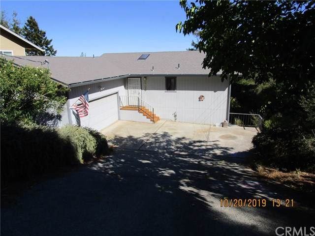3620 Pine Terrace Drive, Kelseyville, CA 95451 (#LC19248794) :: California Realty Experts