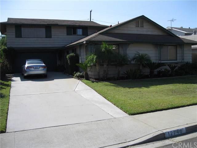 12740 Woodcliff Circle, Riverside, CA 92503 (#IV19248734) :: Go Gabby