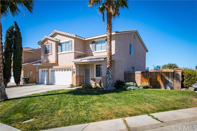 2704 Lancaster Avenue, Hemet, CA 92545 (#EV19246453) :: The Costantino Group | Cal American Homes and Realty