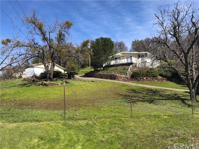 1546 Martin Street, Lakeport, CA 95453 (#LC19248804) :: California Realty Experts
