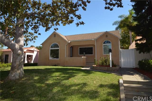 1420 Acacia Avenue, Torrance, CA 90501 (#SB19248503) :: J1 Realty Group