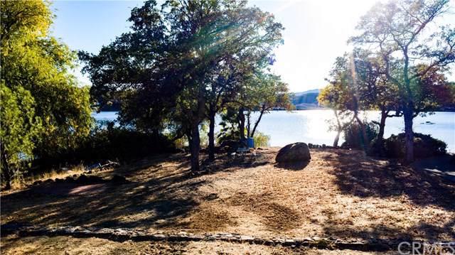 18703 North Shore Drive, Hidden Valley Lake, CA 95467 (#LC19248812) :: California Realty Experts