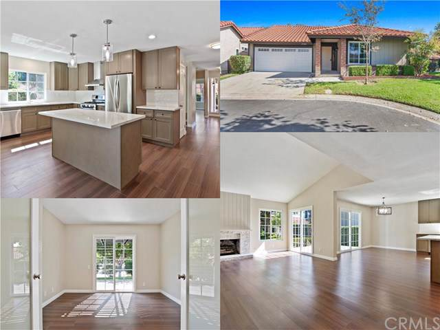 27882 Torroba, Mission Viejo, CA 92692 (#SW19248709) :: Doherty Real Estate Group
