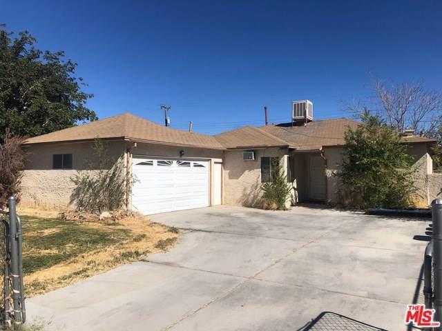 38614 Puerta Avenue, Palmdale, CA 93550 (#19523016) :: Provident Real Estate