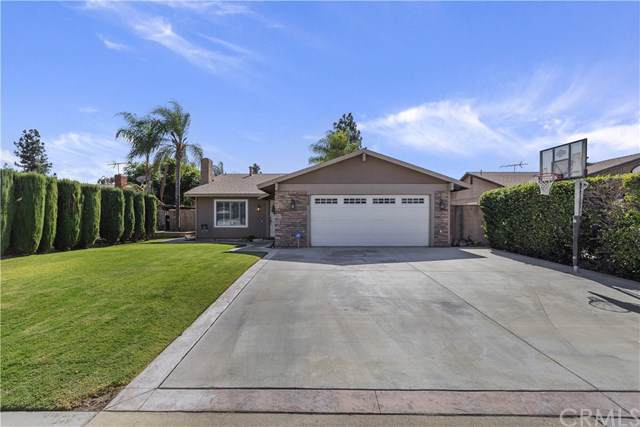 628 E Boxwood Court, Ontario, CA 91761 (#TR19248842) :: California Realty Experts