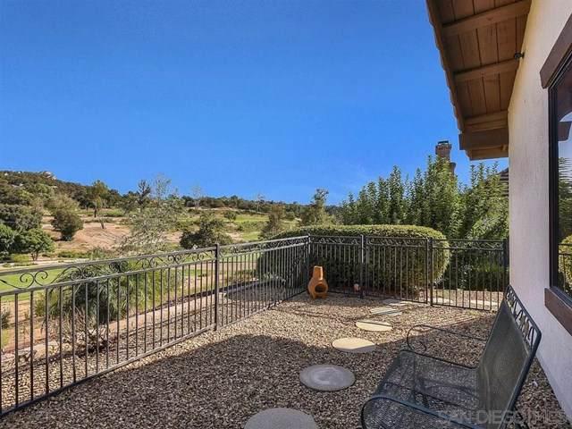 10563 Meadow Glen Way E, Escondido, CA 92026 (#190057821) :: California Realty Experts