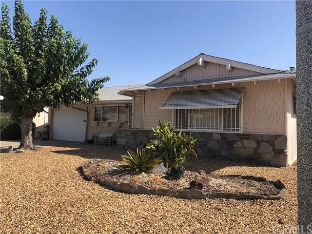 670 Mount Hood Drive, Hemet, CA 92543 (#PW19215890) :: The Costantino Group | Cal American Homes and Realty