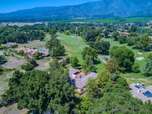 15354 Pauma Valley Drive, Pauma Valley, CA 92061 (#190057824) :: American Real Estate List & Sell
