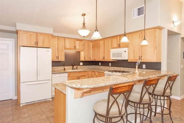 3717 Peach Blossom Street, National City, CA 91950 (#190057828) :: J1 Realty Group
