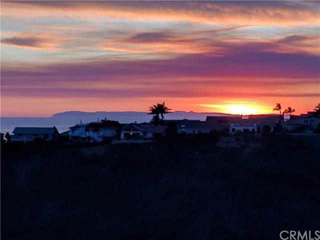 26 Calle Ameno, San Clemente, CA 92672 (#OC19248516) :: Z Team OC Real Estate
