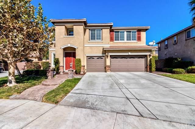 6608 Heathgrove Drive, Eastvale, CA 92880 (#IG19248454) :: Mainstreet Realtors®