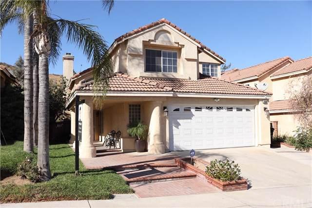 11908 Verona Drive, Fontana, CA 92337 (#CV19248925) :: Z Team OC Real Estate