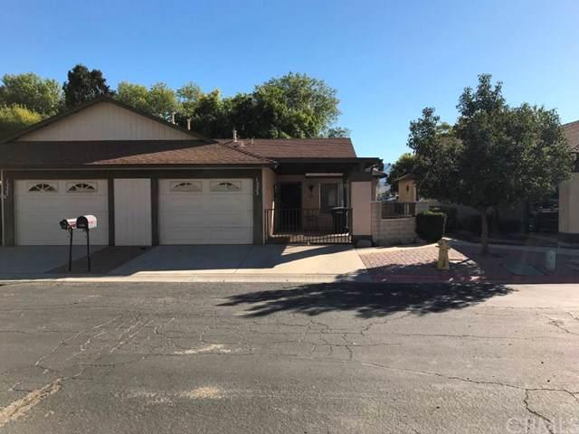 1323 Bushy Tail Trail, San Jacinto, CA 92583 (#SW19248978) :: Provident Real Estate