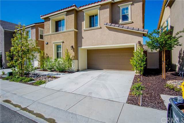24251 Lilac Lane, Lake Elsinore, CA 92532 (#TR19248859) :: The Houston Team | Compass