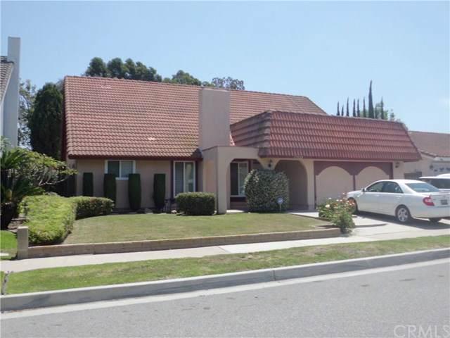 17122 Harvest Avenue, Cerritos, CA 90703 (#PW19248986) :: DSCVR Properties - Keller Williams