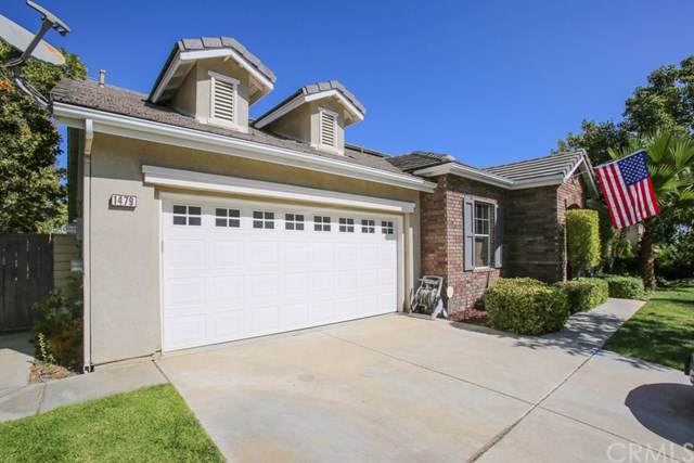 1479 Deer Hollow Drive, Corona, CA 92882 (#PW19248633) :: The Costantino Group | Cal American Homes and Realty