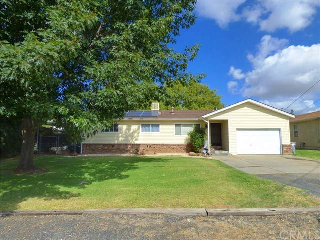 766 Plumas Avenue, Oroville, CA 95965 (#SN19248957) :: Provident Real Estate