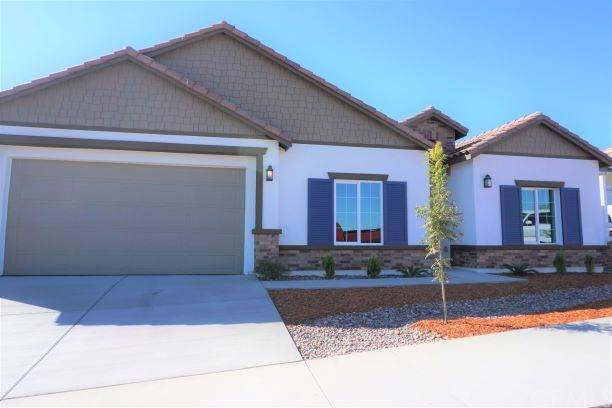 112 Chumash, Perris, CA 92570 (#IV19249012) :: The Houston Team | Compass