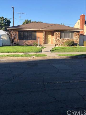153 E Scott Street, Long Beach, CA 90805 (#PW19247770) :: The Marelly Group | Compass