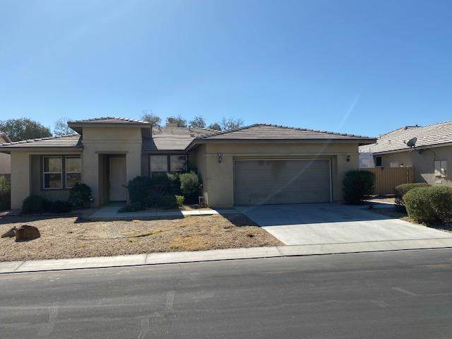 80211 Peak Forest Drive, Indio, CA 92203 (#219032294DA) :: J1 Realty Group