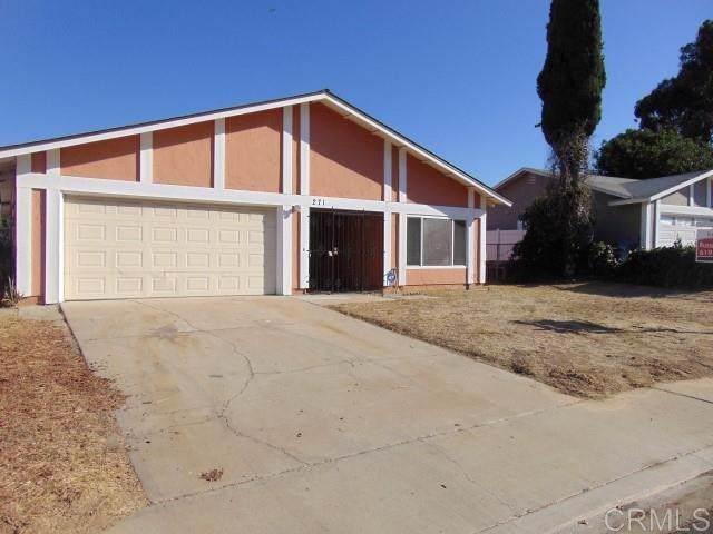 271 Lausanne Drive, San Diego, CA 92114 (#190057852) :: Z Team OC Real Estate