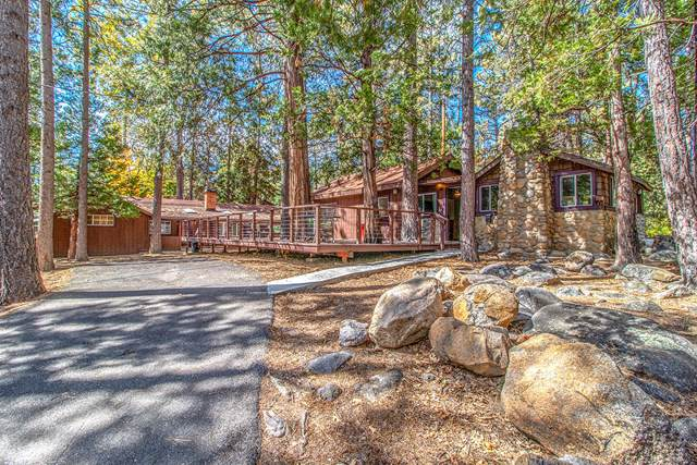 54670 River, Idyllwild, CA 92549 (#219032287DA) :: J1 Realty Group