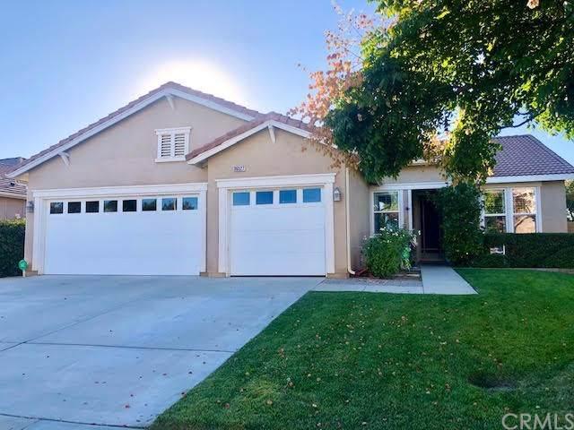 36527 Fontaine Street, Winchester, CA 92596 (#SW19249060) :: Go Gabby