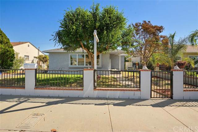 2212 Virginia Avenue, Pomona, CA 91766 (#CV19248856) :: Provident Real Estate