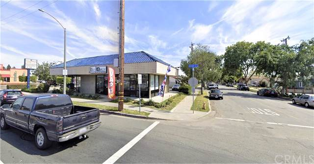 1740 W Willow Street, Long Beach, CA 90810 (#RS19249077) :: Provident Real Estate