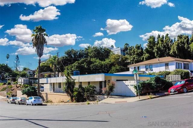 211 S Grape St, Escondido, CA 92027 (#190057862) :: California Realty Experts