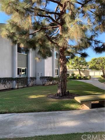8777 Coral Springs Court 8C, Huntington Beach, CA 92646 (#OC19249117) :: Team Tami