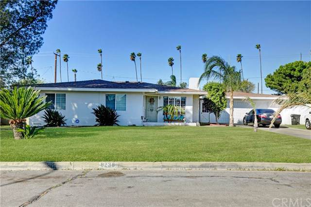 8238 Chantry Avenue, Fontana, CA 92335 (#CV19248845) :: The Marelly Group | Compass