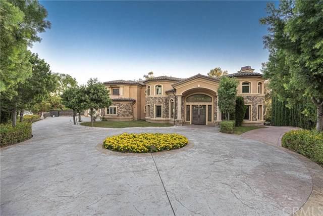 3263 Peppertree, Chino Hills, CA 91709 (#SB19248649) :: Z Team OC Real Estate