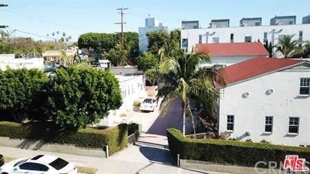 1042 Crescent Heights Boulevard - Photo 1