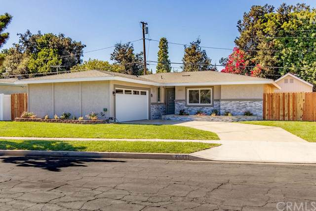2441 Marber Avenue, Long Beach, CA 90815 (#SB19248409) :: Z Team OC Real Estate