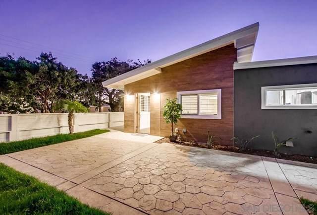 1730 Fortuna Avenue, San Diego, CA 92109 (#190057879) :: Mainstreet Realtors®