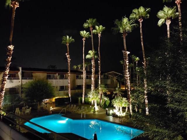 474 Calle Encilia E9, Palm Springs, CA 92262 (#219032209DA) :: Z Team OC Real Estate
