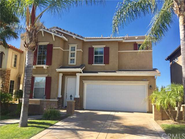 45337 Aguila Court, Temecula, CA 92592 (#SW19249218) :: The Marelly Group | Compass