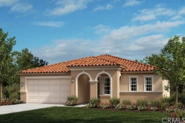 26697 Eureka Street, Loma Linda, CA 92373 (#IV19249224) :: Z Team OC Real Estate
